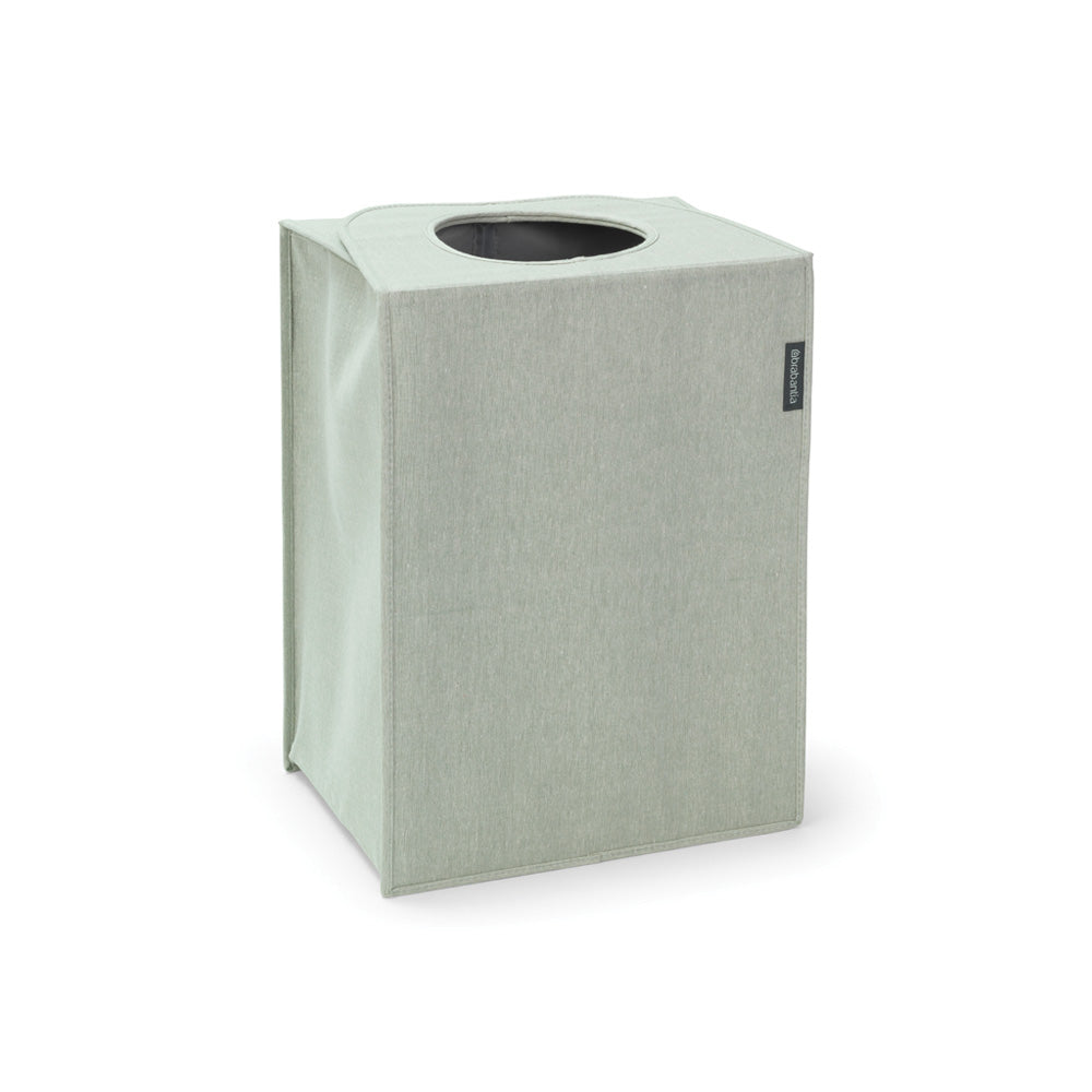 Laundry Bag Rectangular 55 litre –Green