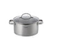 Brund One Dutch Oven 4L, 22cm