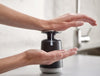 Presto™ Hygienic Soap Dispenser - Grey