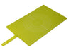 Roll-up Silicone Pastry Mat - Green