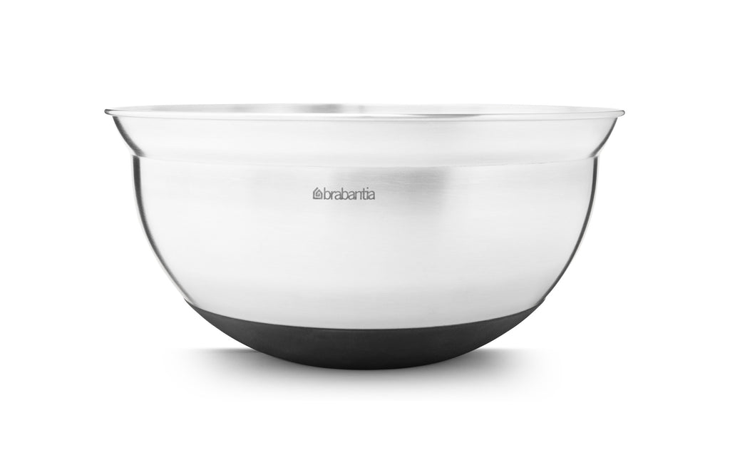 Mixing Bowl 3.0L Matt