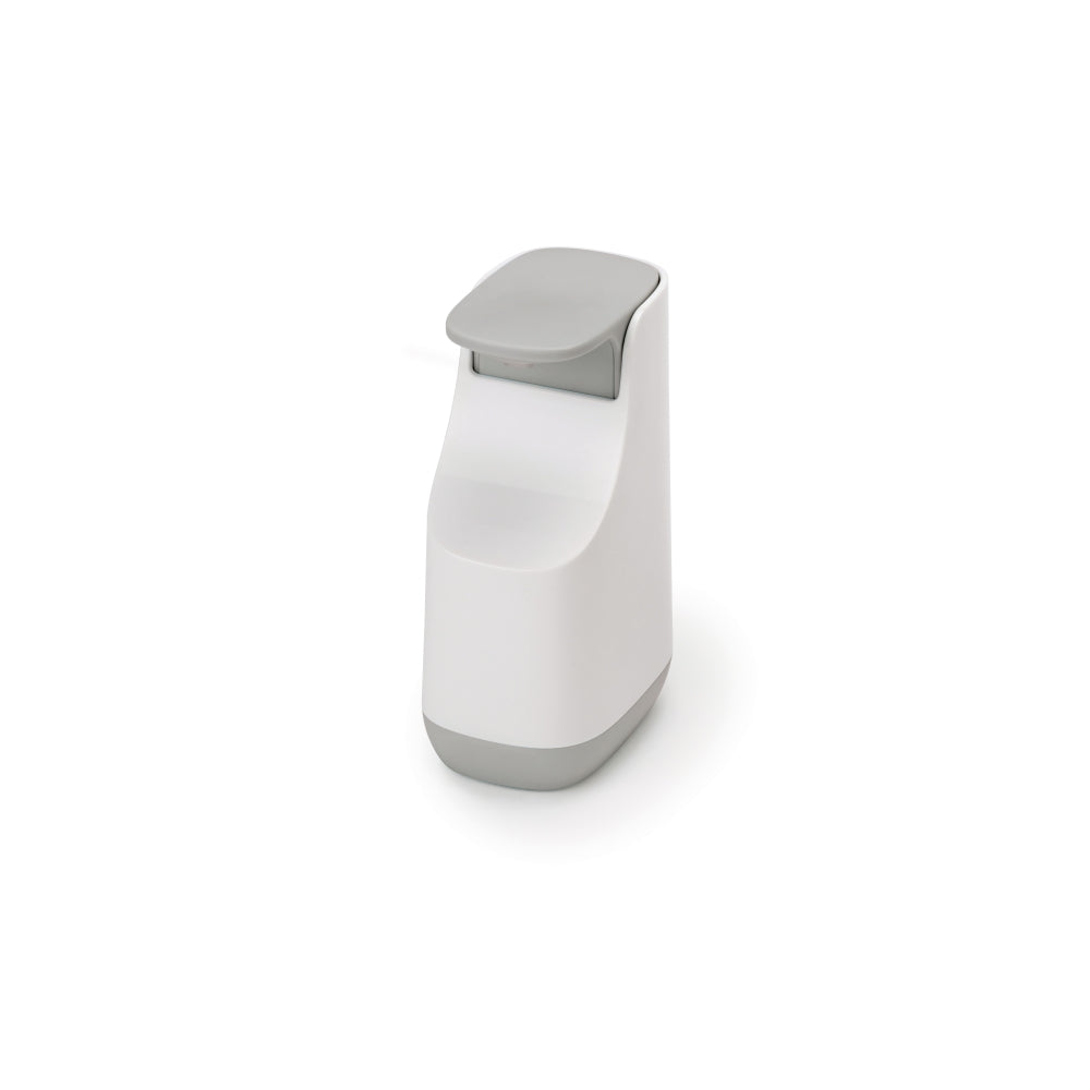 Slim™ Soap Pump Grey
