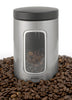 Window Canister 1.4L Fingerprint Proof Matt