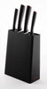 Brund Easy Cut Knife Block Set (5pc)
