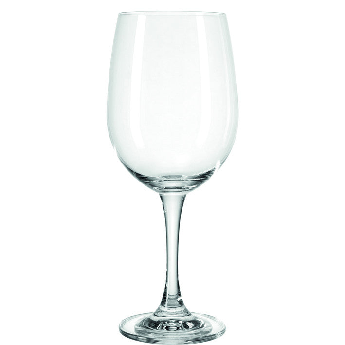 First+ Red Wine Glass (Box of 6)