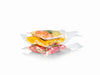 Vacuum Sealer Bags Assorted Sizes