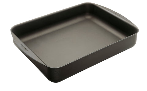 Classic Roasting Pan 39x27cm, 5L, Medium