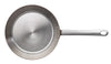 Maitre D' Induction Fry Pan 26cm