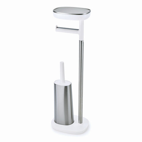 EasyStore™ Plus Toilet Paper Holder
