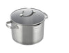 Brund One Stock Pot 24cm, 7L
