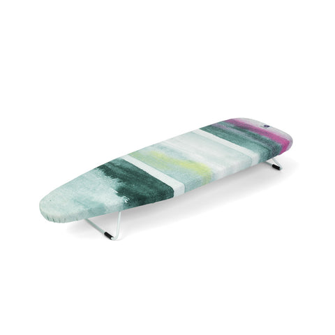 Ironing Board (S) 95x30cm Table Top - Morning Breeze