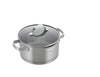 Brund One Dutch Oven 3L, 20cm