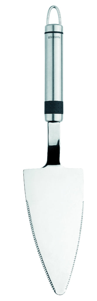 Pizza/Pie Server - Stainless Steel