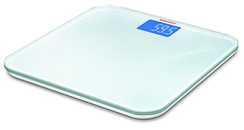 Web Connect Personal Scale 150kg