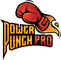 Power Punch Pro