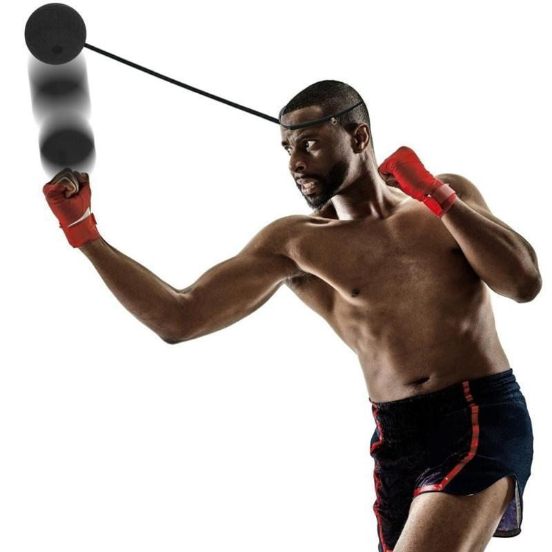 Boxaball-Power Punch Pro