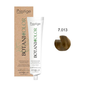 BOTANIC COLOR  BEIGE