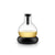 Eva Solo Wine Decanter Carafe with Cooling Base<br>圓球 玻璃 醒酒瓶(預購-2週)
