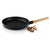 Eva Solo Nordic Kitchen Frying Pan 28cm<br>28cm 自然歐風木柄平底煎鍋