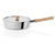 Eva Solo 24cm Nordic Kitchen Stainless Steel Saute Pan with Lid<br>24cm 自然歐風不鏽鋼快炒鍋