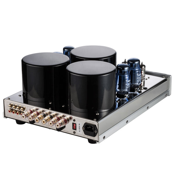 Gemtune MC-13S Push-Pull Integrated Stereo Tube Amplifier(Without Protect Cover)