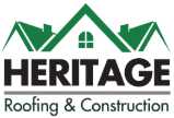 Heritage Roofing & Construction
