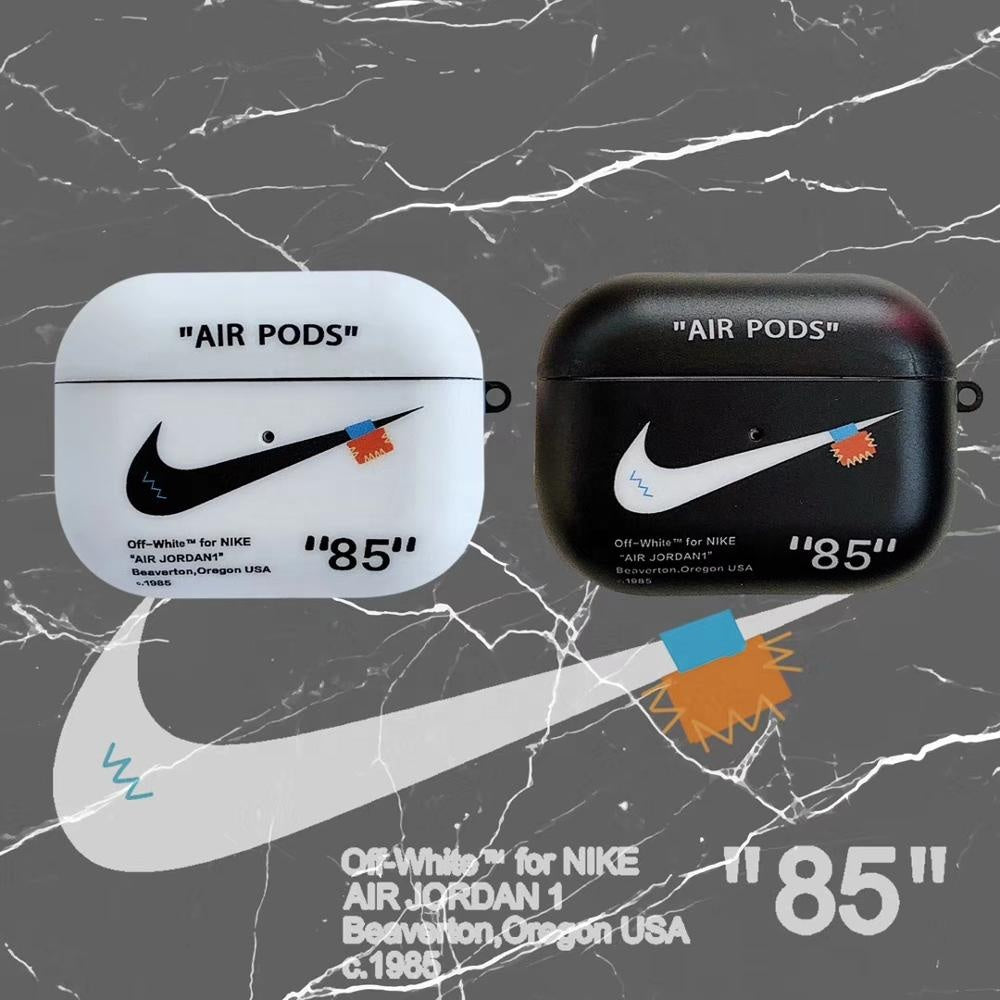 airpods pro case nike