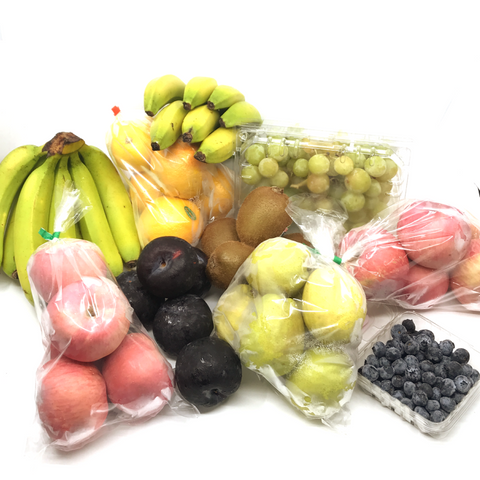 LazyFruits - Online Shopping for Fresh Fruits Delivery to