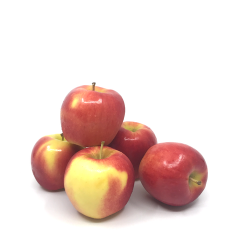 Apple: Ambrosia (x5)
