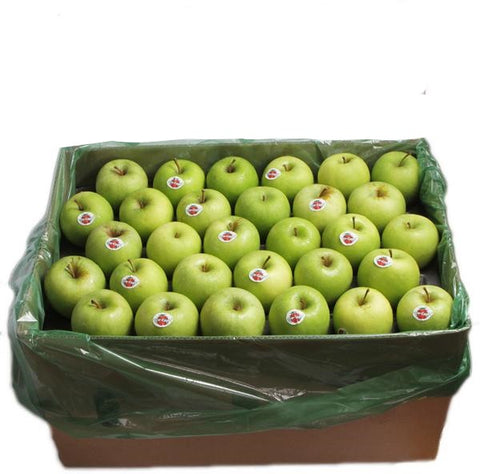 Lazy-Box: Granny Smith Green Apple