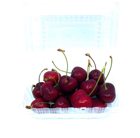 Cherries: Red 红樱桃 [250g]