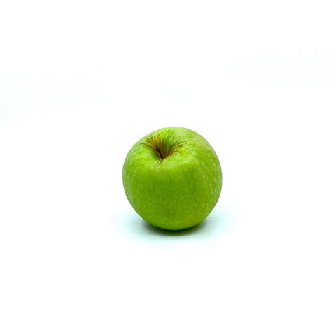 Apple: Green 青苹果 (x1)