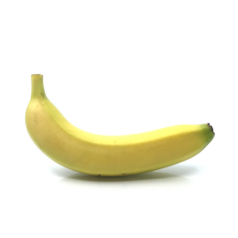Banana: Single Dole