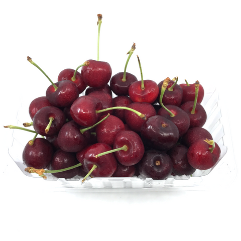 Cherries:  Red (500g)