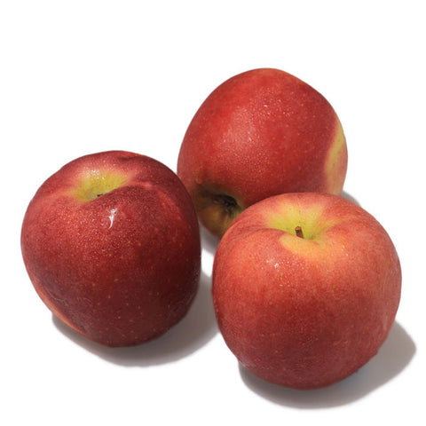 N.Z Rose Apple x5