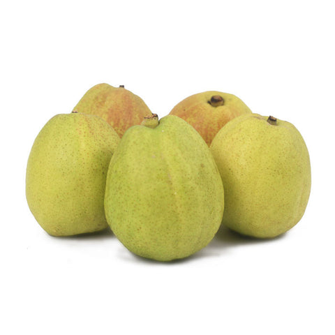 Fragrant Pear x6