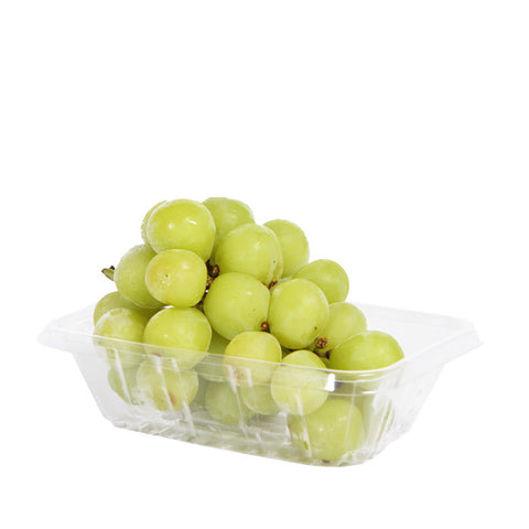 Shine Muscat Grape