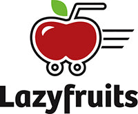 LazyFruits