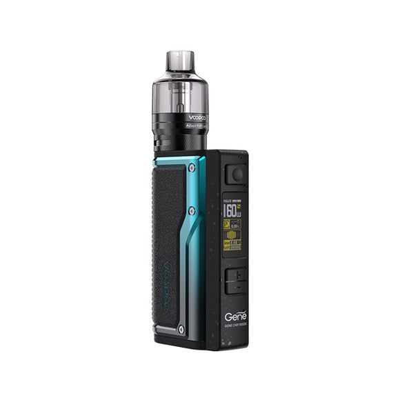 VOOPOO Argus GT 160W TC Kit with PnP Tank