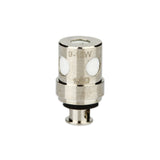 Vaporesso Drizzle Ceramic Mini EUC Coil 1.3ohm (Pack of 5)