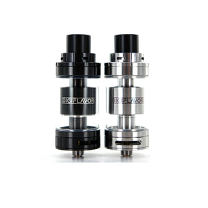 Digiflavor Fuji 25mm GTA (Genesis Rebuildable Tank)