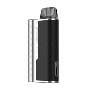 900mAh Battery Vaporesso XTRA KIT