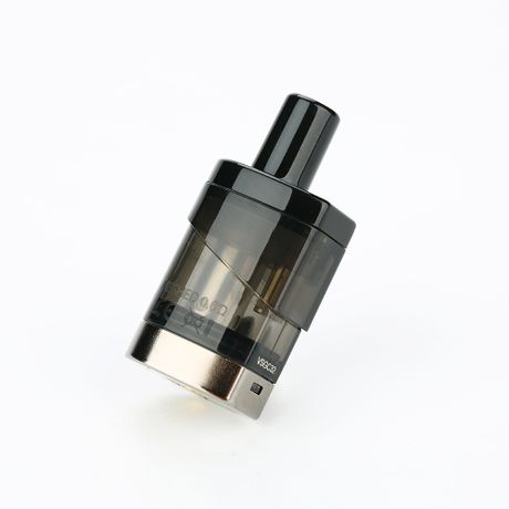 Vaporesso PodStick Pod Cartridge 2ml 2pcs