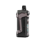 Geekvape Aegis Boost Plus 40W 3-in-1 Pod Kit