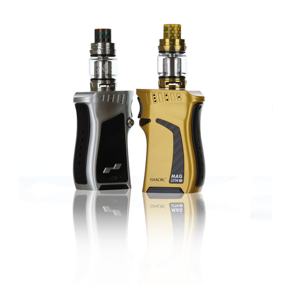 Smok Mag 225W Kit with TFV12 Prince Tank
