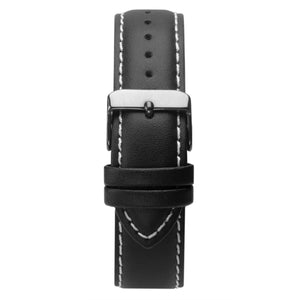 Sekonda Men's Multi-Function Dress Watch - Product Code - 1704