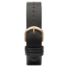 Load image into Gallery viewer, Sekonda Men's Classic Leather Strap Watch - Product Code - 1780