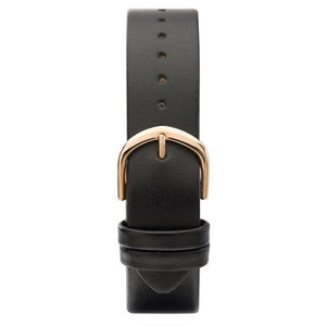 Sekonda Men's Classic Leather Strap Watch - Product Code - 1780