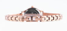 Load image into Gallery viewer, Sekonda Women's Rose Gold Bracelet Dress Watch - 2203