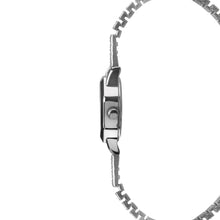 Load image into Gallery viewer, Sekonda Women's Classic Stainless Steel Bracelet Watch - Product Code - 4623
